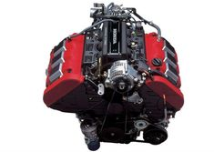 Honda NSX, first generation Honda Nsx R, Honda Civic Coupe, Honda Cars, Nsx Na1, Small Luxury Cars, Honda Motors, Crate Engines, Weird Cars, Crazy Cars