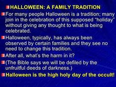 Laying aside the commandment of God, you hold the tradition of men,Mark 7:8