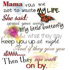 Little Mix Wings Lyrics