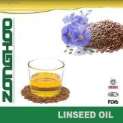 Wholesale from Chinese Sunflower Oil Exporters & Companies Directory Flaxseed Oil Omega 3, Omega 3 Fish Oil, Linseed Oil, Sunflower Oil, Alcoholic Drinks, Shops, China, Tents, Alcoholic Beverages