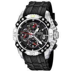 6c6d87f7c834 Festina Tour de France F16543 3 Men s Watch Stylish Watches