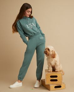 Spring days pending: welcome pattern, colour and sunny state of mind Spring Day, Girls Shopping, Hoodies, Sweatshirts, New Look, Latest Trends, Sweatpants, Colour, Logos