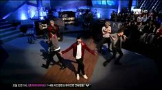 BigBang - Tonight (Apr,2,2011) Bigbang Live, Daesung, Funny Moments, Evolution, Music Videos, Musicals, In This Moment, Concert, Youtube