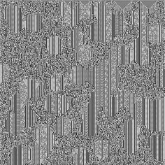 Flickr Photo Download: cellular automata