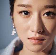 Korean Actresses, Korean Actors, Actors & Actresses, Seo Ji Hye, Netflix, Bare Face, Korean Fashion Trends, Royal Weddings, Stunningly Beautiful