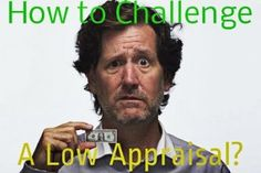What Appraisers Look At During A Real Estate Appraisal - Home Appraisal - What to be awared before buying home? Check this out - How to Challenge a Low Real Estate Appraisal www.maxrealestate via Bill Gassett RE/MAX Executive Realty