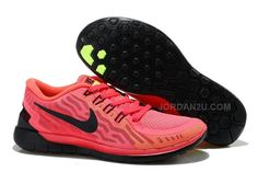 http://www.jordan2u.com/nike-free-50-2-womens-shoes-latest-502-running-sneakers-fluorescent-red-black.html NIKE FREE 5.0 2 WOMENS SHOES LATEST 5.0+2 RUNNING SNEAKERS FLUORESCENT RED BLACK Only $79.00 , Free Shipping!