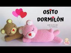 Crochet Santa, Crochet Teddy, Crochet For Kids, Crochet Eyes, Crochet Ball, Crochet Poncho Patterns, Crochet Amigurumi Free Patterns, Crochet Apple, Crab Stitch