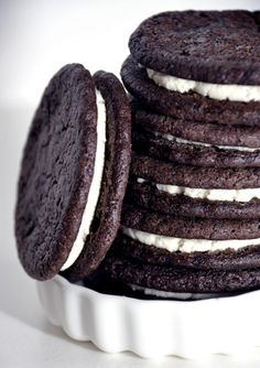 oreos_caseiros2 - cupcakeando