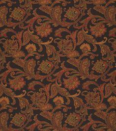 Home Decor Fabric-Crypton-Argo/97