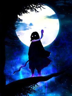 Check out our Demon Slayer Merch here at Rykamall now! Anime Angel, Anime Demon, Manga Anime, Manga Art, Anime Art, Demon Slayer, Slayer Anime, Popular Manga, Cute Anime Wallpaper