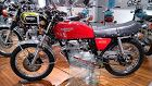 CB400F Honda, Motorcycle, Vehicles, Collection, Biking, Motorcycles, Motorbikes, Engine, Vehicle