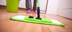 Housekeeping service in Ahmedabad,Gujarat