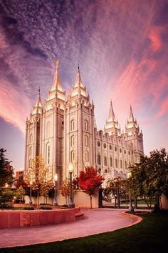 26 Lds Temple Collection Ideas Lds Temples Temple Place Of Worship