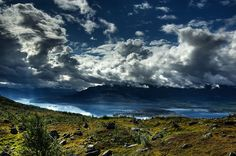 Haparanda Archipelago National Park | Stora Sjöfallet National Park