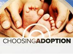 Adoption experts have some tips for families trying to adopt   The Rose Law firm, LLC   205 20th St N #915 Birmingham, AL 35203   205-323-1124   theroselawfirmllc... #TheRoseLawFirm #Birmingham #Divorce