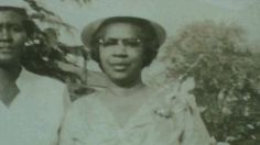 """3. Born Susannah Mushatt on July 6, 1899 Lowndes County, Alabama  and Died May 12, 2016 (aged 116 years, 311 days) Brooklyn, New York.  Nationality American Ethnicity African American Known for """"Oldest living person (June 17, 2015 – May 12, 2016) """" Spouse:Henry Jones (m. 1928; div. 1933) No children.   Parent: Callie & Mary Mushatt"""