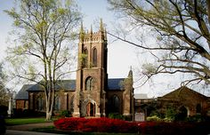 weddings in salisbury nc | Gallery > Landrum Kelly > Photos > AAA Salisbury, North Carolina and ...
