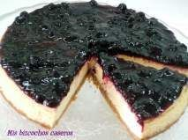 New Cheese Cake Recetas Microondas Ideas Cheesecake Recipes, Pie Recipes, Sweet Recipes, Chocolate Chip Recipes, Desert Recipes, Bread Baking, Food And Drink, Favorite Recipes, Stuffed Peppers