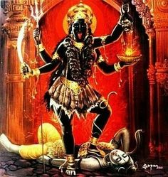 Jai Maa Kali Mother Kali, Divine Mother, Shiva Parvati Images, Shiva Shakti, Kali Goddess, Mother Goddess, Kali Mata, Avatar, Ganesha Pictures