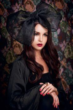 [Portrait by SAKAartisan] the Mona LisaLa Gioconda  photographer Jaroscha…