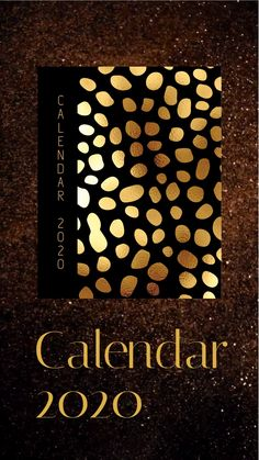 Calendar Monthly and Weekly Planner With 12 Month and 52 Week Planner and Notebook / Diary / Log / Journal for Organize and Plan Your Activities Paperback Calendar Monthly and Weekly Week Planner, Weekly Monthly Planner, Gifts For Women, Gifts For Her, New Year's Crafts, Simple Blog, Calendar 2020, Calendar Design, Quality Diamonds