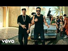 Reggaeton Mix 2017 Lo Mas Nuevo Despasito Luis Fonsi y Daddy Yankee, Maluma, CNCO, Wisin, J Balvi - YouTube