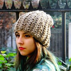 gorro $5000 Maria Jose, Knitted Hats, Beanie, Photo And Video, Knitting, Instagram, Videos, Fashion, Beanies
