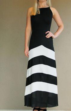 Dress 15. https://www.30dresses.com.au/  #30Dresses #Brisbane #WomensDresses #Dresses #JulyDresses #Fashion #AustraliaFashion #AustralianDresses