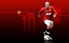 Wayne Rooney Wallpapers 2015 - Wallpaper Cave