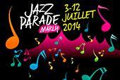 Jazz Parade Marly (Marly, Switzerland)  http://www.thejazzspotlight.com/ultimate-summer-jazz-festivals-guide-july/