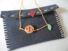 Cute Jewelry Packaging
