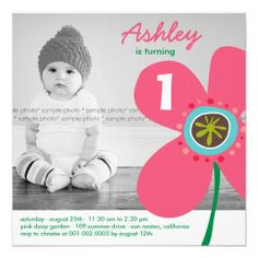 >>>Are you looking for          	fatfatin Fun Daisy Pop Photo Birthday Invite           	fatfatin Fun Daisy Pop Photo Birthday Invite We have the best promotion for you and if you are interested in the related item or need more information reviews from the x customer who are own of them before p...Cleck See More >>> http://www.zazzle.com/fatfatin_fun_daisy_pop_photo_birthday_invite-161574624660301061?rf=238627982471231924&zbar=1&tc=terrest