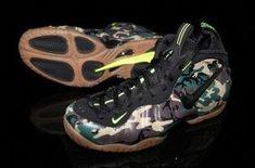 new arrival 100f1 3f695 Basketball Goal  GirlsBasketballShoes New Basketball Shoes, Nike  Basketball, Basketball Goals, Nike Foamposite