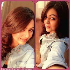 #Unomatch #celebrity #likes #addfun #unomatchcelebrity #bollywood #bollywoodcelebrity #followme #India #shafaqnaaz