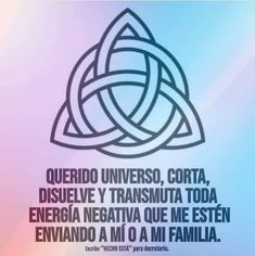 Reiki Frases, Spirit Soul, Noel Gallagher, Auras, Osho, Wise Quotes, Wicca, Knowing You, Mystic