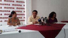 ¿Problema de transporte es una venganza de César Duarte por el 5 de junio?…