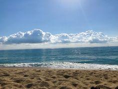 Ocata Beach (El Masnou, Spanien) - anmeldelser - TripAdvisor