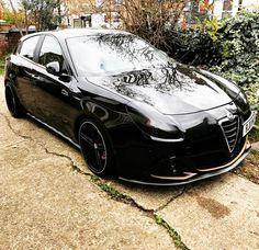 Alfa Romeo おしゃれまとめの人気アイデア Pinterest Carlos66