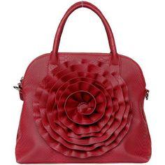 Rose Handbag by FASH: http://www.amazon.com/FASH-Limited-Rose-Handbag-by/dp/B0053YT1DK/?tag=httphomein085-20