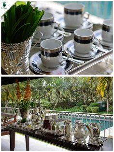 A hora do cafezinho com a #dfilipa. Venha conhecer a linha completa!