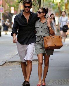 CoupleStylish  OliviaPalermo  JohannesHuebl  oliviapalermo  johanneshuebl   celebrityCouple  couple  itGirl d05e0e0b82ee