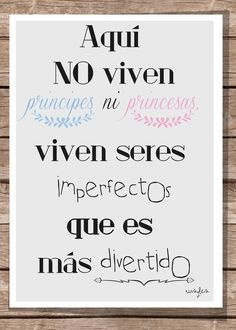 Pin by Carolina on Quotes The Words, More Than Words, Cool Words, Motivacional Quotes, Funny Quotes, Sarcasm Quotes, Mr Wonderful, Spanish Quotes, Sentences