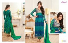 Buy Online Indian Suits and Sarees For Orders and Queries please Whatsapp on +919714569410 Or DM me. Limited offer. hurry Price : Rs.2750 INR/ $47 USD + Shipping #pihufashion #fashion #indian #desistyle