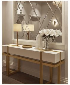 All Products | Luxxu | Modern Design and Living #entryway #table #decor #modern #glam #entrywaytabledecormodernglam Home Room Design, Home Interior Design, Living Room Designs, Luxury Home Furniture, Luxury Homes Interior, Furniture Design, Rustic Furniture, Modern Furniture, Antique Furniture