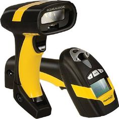 Datalogic PowerScan The PowerScan cordless laser scanners are Datalogic Scanning s premium line of rugged industrial handheld Workplace Productivity, Drucker Scanner, Simple Code, Data Collection, Coding, Australia, Kit, Labs, Recovery