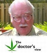 Fibromyalgia Therapy: Marijuana Vs Antidepressants and Opiates Dr. Phillip Leveque Professor of Pharamocology Salem-News.com  Marijuana wins hands down.