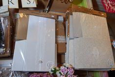 Boríték doboz menyasszonytánchoz Oversized Mirror, Bathroom, Frame, Furniture, Home Decor, Washroom, Picture Frame, Decoration Home, Room Decor