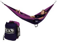 Eagles Nest Outfitters SingleNest Hammock, Purple/Fuchsia Eagles Nest Outfitters http://www.amazon.com/dp/B001DDWKDS/ref=cm_sw_r_pi_dp_EWt5tb1VS1H4V
