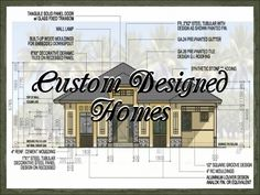 Cedar Bluff  http://www.edinarealty.com/yocum-real-estate-group   Property Type: Land    MLS#'s: 4375681, 4375653, 4375658, 4375783, 4375788, 4375719, 4375710, 4375688, 4375726, 4375737, 4375749, 4375771, 4375641 School District: Stillwater - 834 #YocumRealEstateGroup  Phone: 651-226-2672  YocumRealEstateGroup@edinarealty.com
